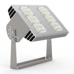 Промышленный светодиодный светильник Олимп