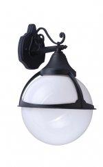 Ландшафтный светильник АртэМонако