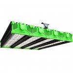 Промышленный светодиодный светильник НаноТехЛенс 400