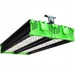 Промышленный светодиодный светильник НаноТехЛенс 200