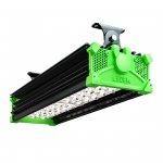 Промышленный светодиодный светильник НаноТехЛенс 50с