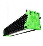 Промышленный светодиодный светильник НаноТех50с